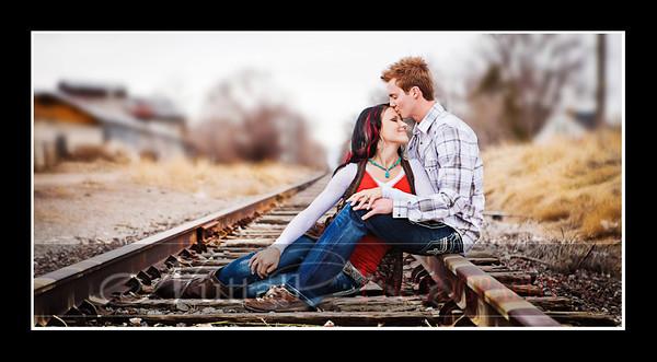 H Engagements-136