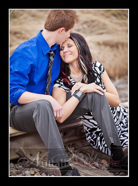 H Engagements-029