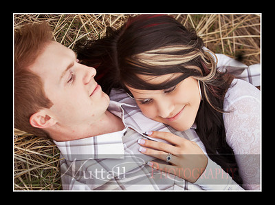 H Engagements-091