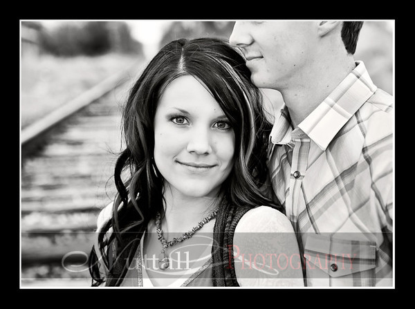 H Engagements-164bw