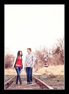 H Engagements-118