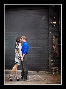 H Wedding 020