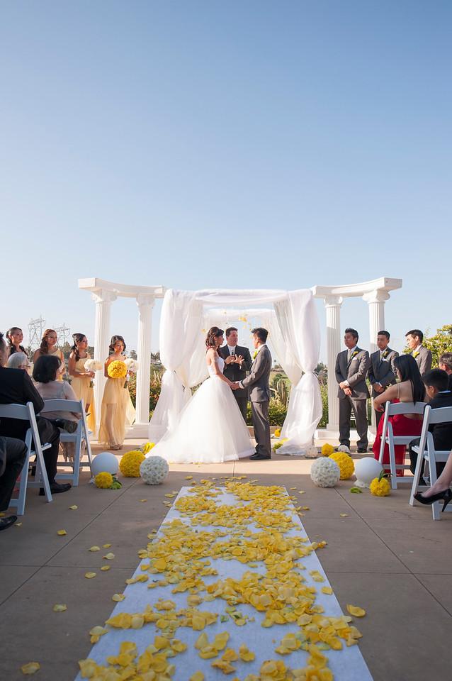 Ha: Ceremony