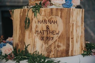 026Hannah&Matthew