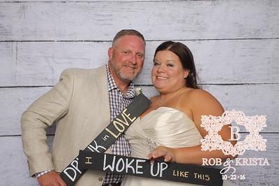 Hatley/Blakeley Wedding 10/22/16