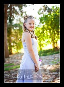 Heidi Wedding 025