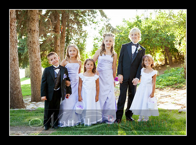 Heidi Wedding 033