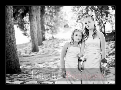 Heidi Wedding 029