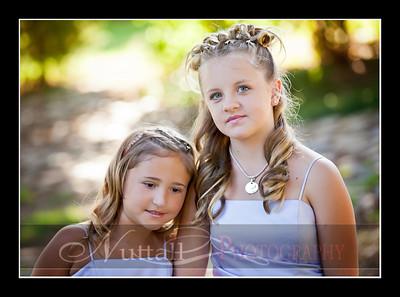 Heidi Wedding 031