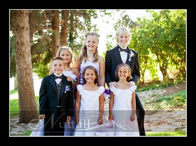 Heidi Wedding 032
