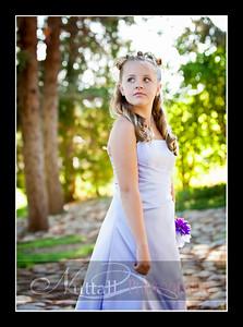 Heidi Wedding 026