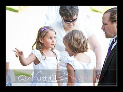 Heidi Wedding 042