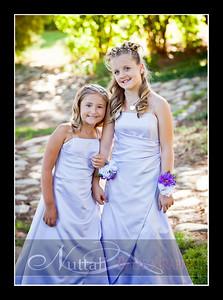Heidi Wedding 027