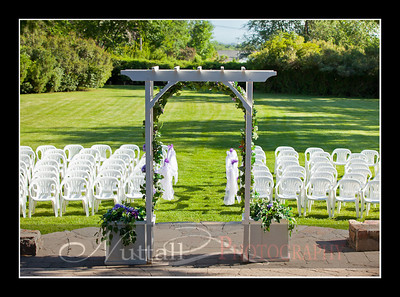 Heidi Wedding 002