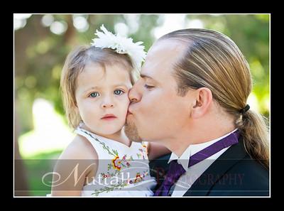 Heidi Wedding 038