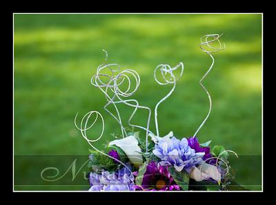 Heidi Wedding 003