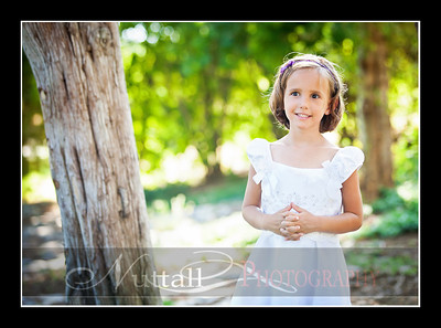 Heidi Wedding 008