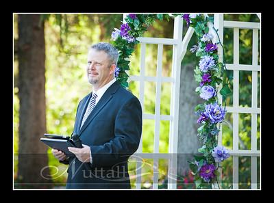 Heidi Wedding 044