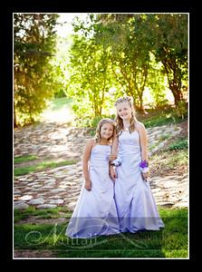 Heidi Wedding 030