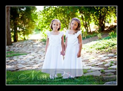 Heidi Wedding 009
