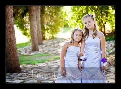 Heidi Wedding 028