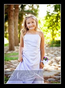 Heidi Wedding 022
