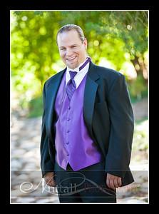 Heidi Wedding 036