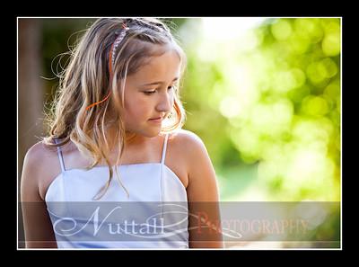 Heidi Wedding 023