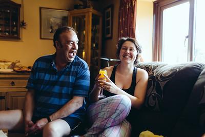 005 Helen & Gary