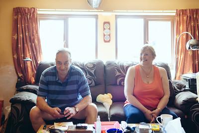 035 Helen & Gary