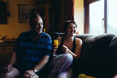 004 Helen & Gary