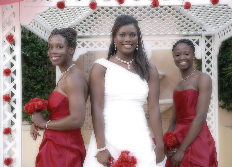 IBK Wedding