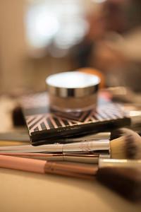 2 Prep- Make-up-12