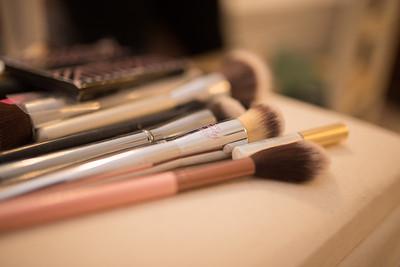 2 Prep- Make-up-10