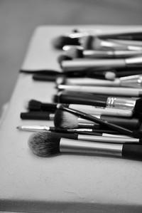 2 Prep- Make-up-4