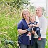"""© Carol-Ann Photography 2011<br />  <a href=""""http://www.carol-annphotography.com/blog"""">http://www.carol-annphotography.com/blog</a>"""