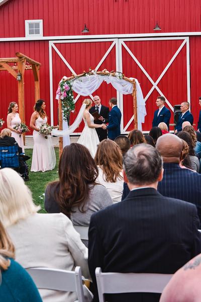 Ceremony0244