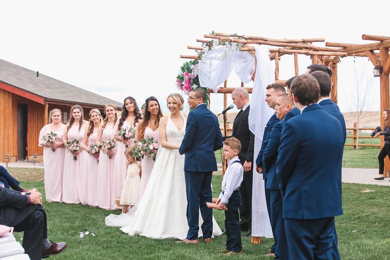Ceremony0139
