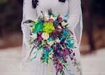 Jacqui Bridals 011