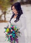 Jacqui Bridals 012