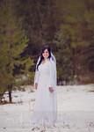 Jacqui Bridals 008