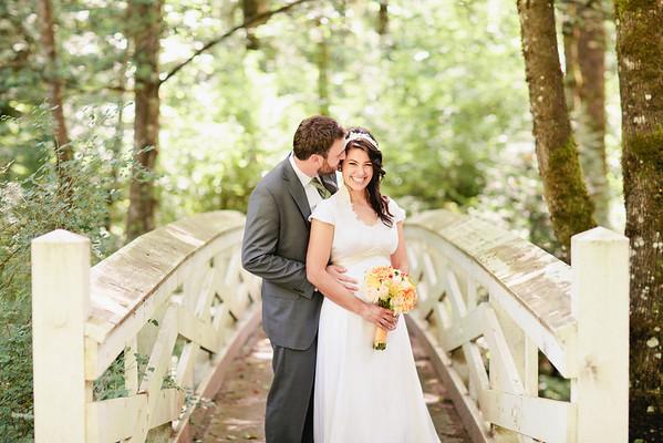 Jacqui & Walter | Wedding