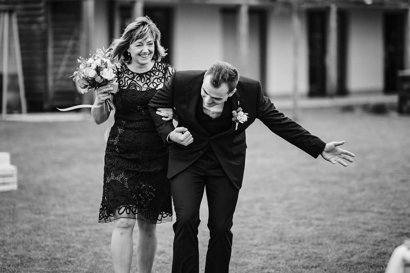 svatba kamjinam