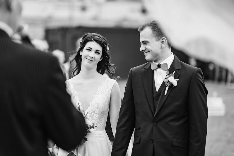 svatební fotograf kamjinam