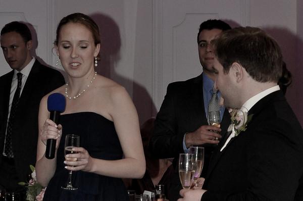 Wedding-0069-2