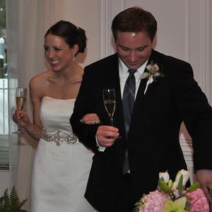 Wedding-0074-2