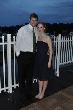 Wedding-0102