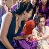 Jessica+Kerry_Mountain-Winery-Wedding_byYoki_A011