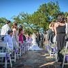 Jessica+Kerry_Mountain-Winery-Wedding_byYoki_A034
