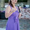Jessica - Kerry mountain winery wedding 035